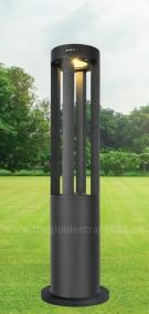 Đèn Trụ Sân Vườn ULG2793 H600