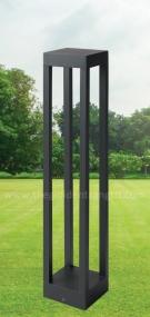 Đèn Trụ Sân Vườn ULG2794 H600