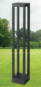 Đèn Trụ Sân Vườn ULG2795 H800