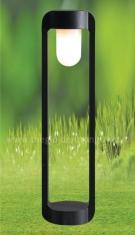 Đèn Trụ Sân Vườn ULG2800 H600