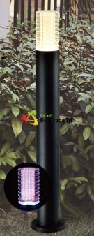 Đèn Trụ Trang Trí Sân Vườn AC10-130 H850