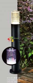 Đèn Trụ Trang Trí Sân Vườn AC10-135 H650