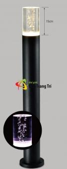 Đèn Trụ Trang Trí Sân Vườn AC10-139 H850