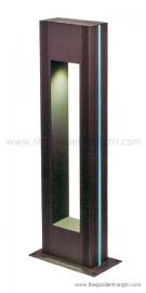Đèn Trụ Led Trang Trí 246 H800