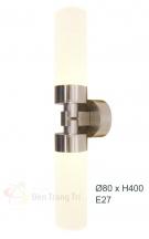 Đèn Tường AU-VB5112