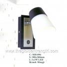 Đèn Tường Cao Cấp Mingji US485