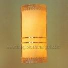 Đèn Tường Đá CM500