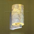 Đèn Tường Đá Mosaic KD163