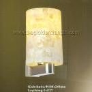 Đèn Tường Đá Mosaic KD164