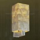 Đèn Tường Đá Mosaic KD165
