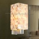 Đèn Tường Đá Mosaic KD166