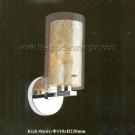 Đèn Tường Đá Mosaic KD167