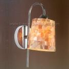 Đèn Tường Đá Mosaic KD362