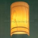 Đèn Tường Đá CM494