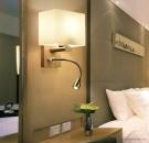 Đèn Trang Trí Đầu Giường ZKD-TY973