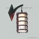 Đèn Tường Gỗ LK@4.VS007