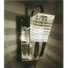 Đèn Tường Kiểu Ý PN84036-1