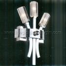 Đèn Tường Kiểu Ý PN84038