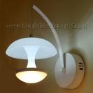 Đèn Tường LED 15W PN74233