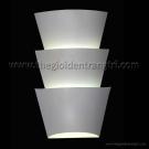 Đèn Tường LED 15W PN74237