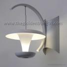 Đèn Tường LED 4W PN74232