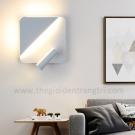 Đèn Tường LED Đọc Sách LH-GT441