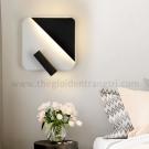 Đèn Tường LED Đọc Sách LH-GT442