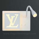 Đèn Tường LED Đọc Sách NLNV588