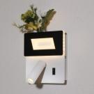 Đèn Tường LED Đọc Sách UVL3410