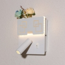 Đèn Tường LED Đọc Sách UVL3417