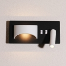 Đèn Tường LED Đọc Sách UVL3418