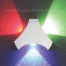 Đèn Tường LED NLNV565