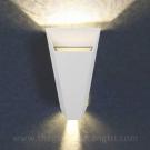 Đèn Tường LED NLNV566