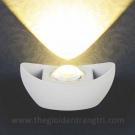 Đèn Tường LED NLNV568