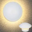 Đèn Tường LED NLNV570