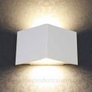 Đèn Tường LED NLNV582