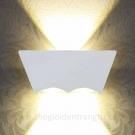Đèn Tường LED NLNV583