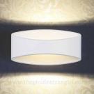 Đèn Tường LED NLNV584