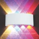 Đèn Tường LED NLNV591