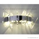 Đèn Tường LED PN74234