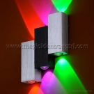 Đèn Tường LED Sắc Màu PN74238
