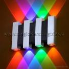 Đèn Tường LED Sắc Màu PN74239