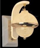 Đèn Tường LED UVL3330