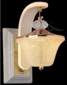 Đèn Tường LED UVL3334