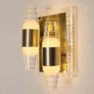Đèn Tường LED UVL633