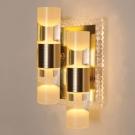 Đèn Tường LED UVL636