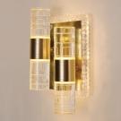 Đèn Tường LED UVL642