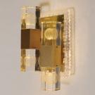 Đèn Tường LED UVL703-4