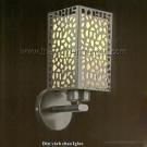 Đèn Tường Nghệ Thuật Igloo KD359