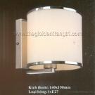 Đèn Tường Nghệ Thuật KD344